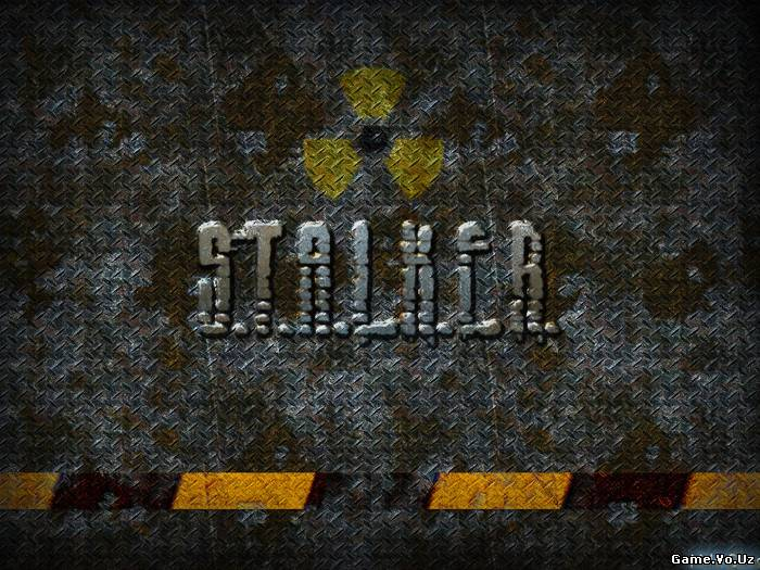 Call of Pripyat 9. Сталкер ЗП.